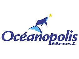 oceanopolis.jpg