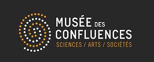 3-logo-musee-des-confluences.jpg