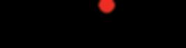Qualisys Logo_PNG.png