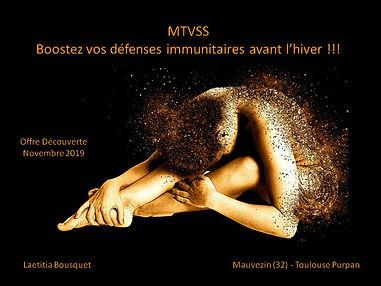 MTVSS.jpg