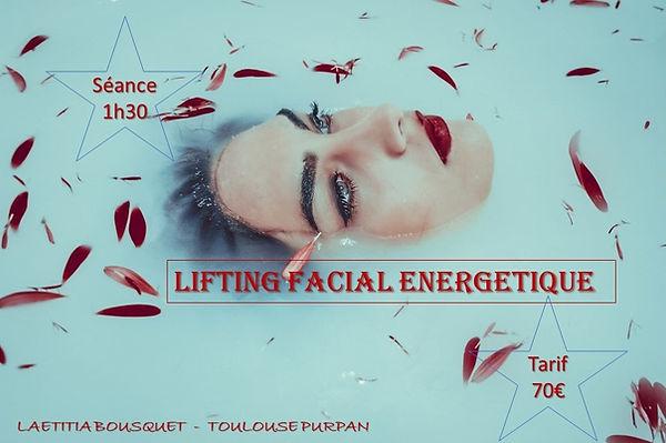 Lifting Facial .jpg