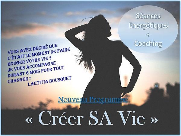 Créer SA Vie .jpg