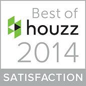 2014-houzz1-1-1024x1024.jpg