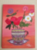 C_Roucou_La-tasse-fleurie.jpg