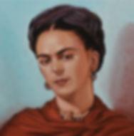 Frida-K-crop.jpg