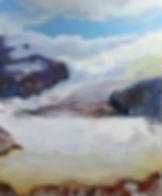 thumbnail_Glacier d'Islande.jpg
