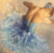 61-Prima Dancer.jpg