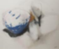 thumbnail_Dessin_2018_déc_27.png