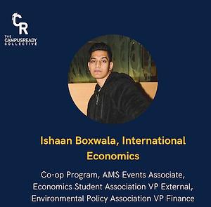 Ishaan Boxwala.png