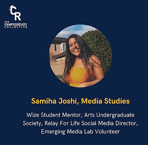 Samiha Joshi.png