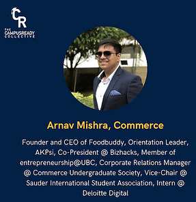 Arnav Mishra.png