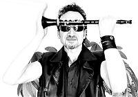 David Pasquet-electro bzh oboe.jpg