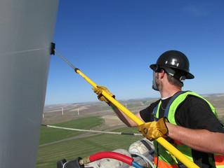Wind Tech Careers - I'm New...Where Do I Start? Part 2