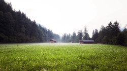 180723 - Mittenwald - Digital - Ricoh GR