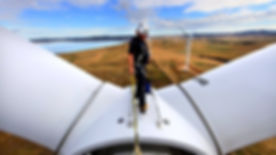 Wind Turbine Tech.jpg