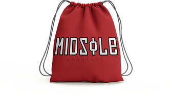 Bag.Red.png