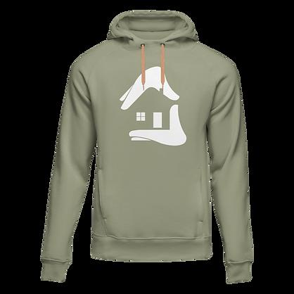 WKSS-hoodie2.png