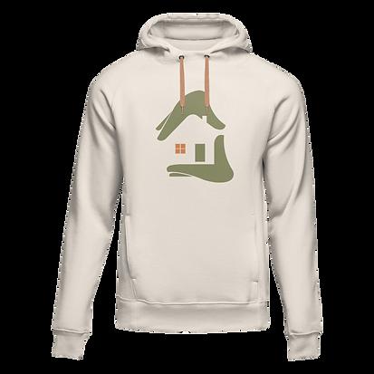 WKSS-hoodie1.png