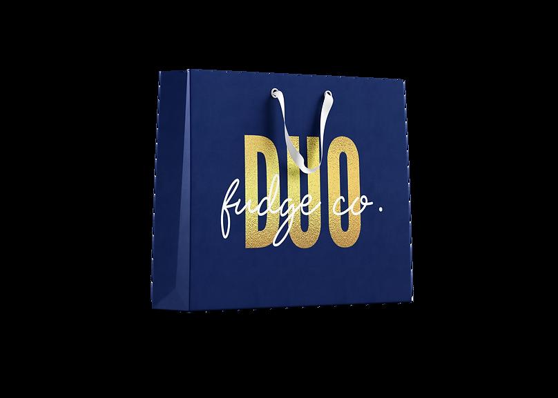 duo-bag.png