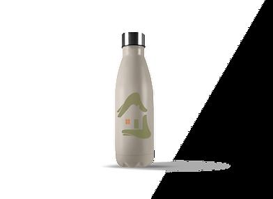 WKSS-bottle1.png