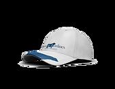 pinnacle-hat-04.png