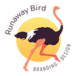 Runaway.Bird.Colour.Logo.png