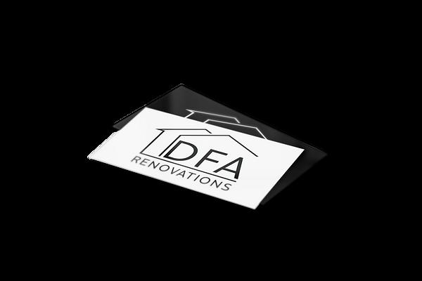 DFA Cards.png