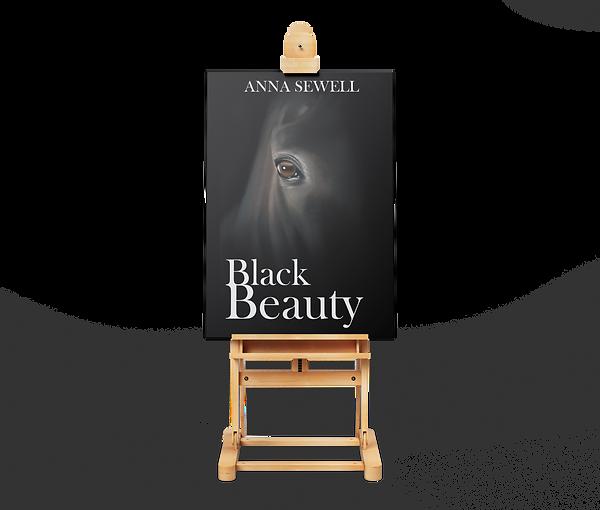 Black.Beauty.Mockup.png