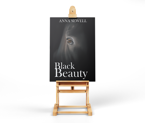 Black.Beauty.Mockup.png