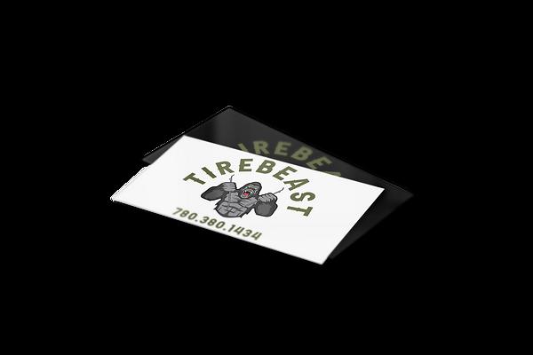 TireBeast-Logo-Card.png