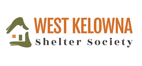WKSS.Logo-11.png