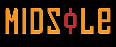 Midsole.Logo-05.png