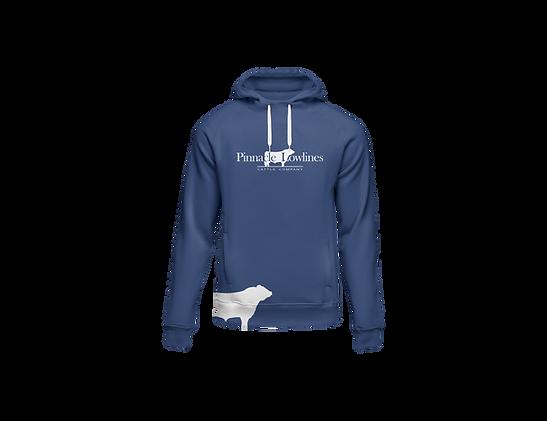 pinnacle-hoodie-04.png