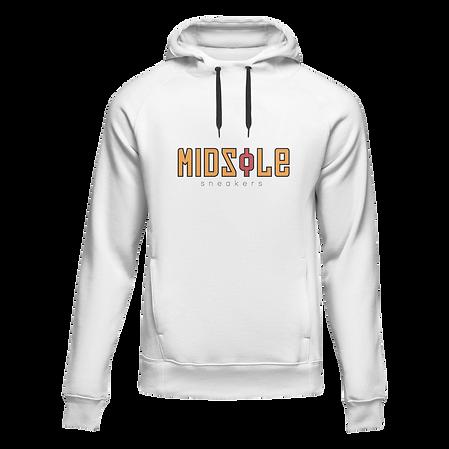 Midsole-Hoodie.png