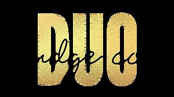 Duo.Logo.Gold-02.png