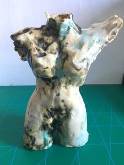 Ceramic torso_3