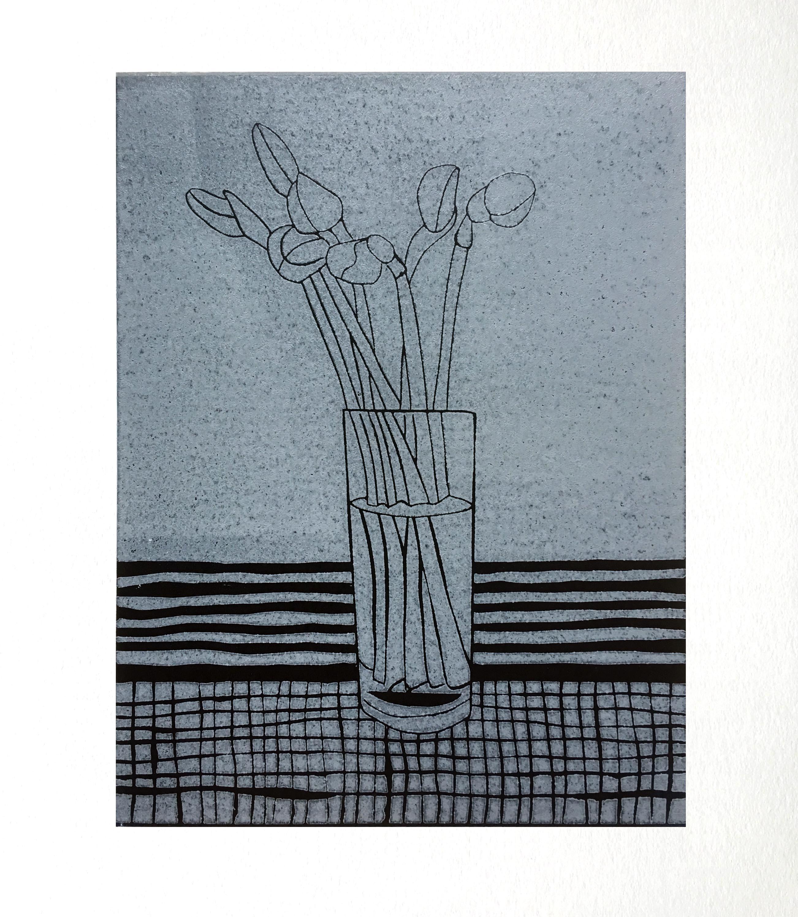daffodils_2col