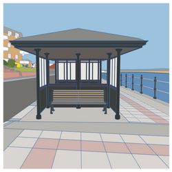Promenade_shelter
