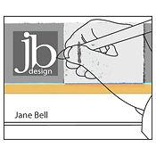 JB_logo_just name.jpg