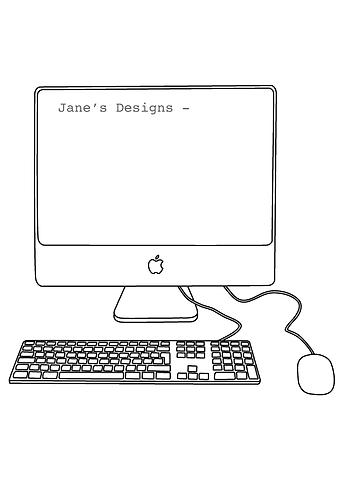 Jane's-Designs2.png