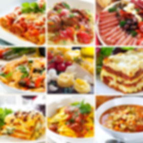 Collage of various Italian dishes..jpg