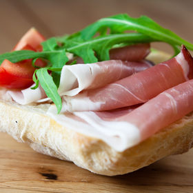 Sandwich with prosciutto.jpg
