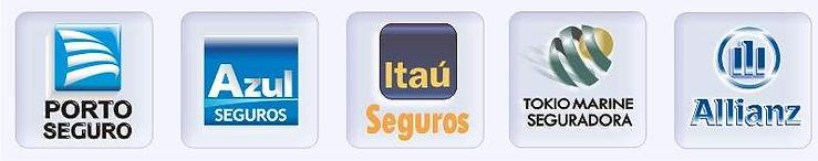 SEG1_REDUZIDO.jpg