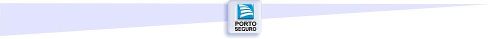 porto1.jpg