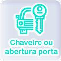 CHAVEIRO-min.png