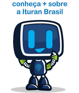 ITURIN_INST.png
