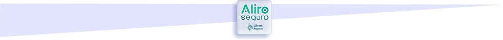 aliro1.jpg