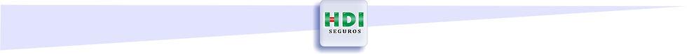 HDI2.jpg
