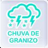 CHUVA-min.png