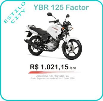 YBR125.jpg
